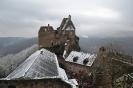 2016 - Advent auf Ruine Aggstein