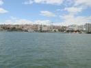 Lissabon_15