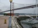 Lissabon_1