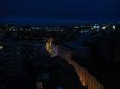 Lissabon_29