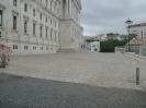 Lissabon_30