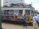 Lissabon_31