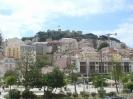 Lissabon_33