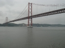 Lissabon_4