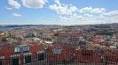 Lissabon_55