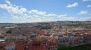 Lissabon_56