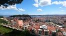 Lissabon_57