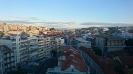 Lissabon_58