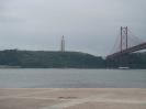 Lissabon_9