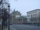 2018-11-22 Berlin