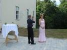 Hochzeit Marie-Elene & Markus