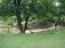 Tierpark Ernstbrunn