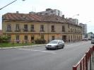 Znojmo 2008
